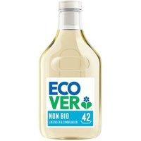Ecover Non Bio Detergent 42 washes