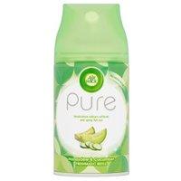 Air Wick Refill Honeydew & Cucumber