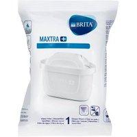 Brita Maxtra+ Filter Cartridge