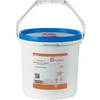 5 Star Facilities Disinfectant Wipes Anti-bacterial - 939182