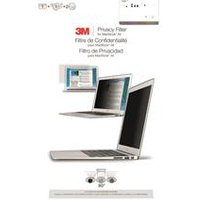 3M Privacy Filter for Apple Macbook Air 13in