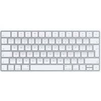 Apple Magic Keyboard MLA22B/A - MLA22B/A