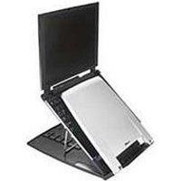 Targus Ergo M-Pro Notebook and Laptop Stand - AWE04EU
