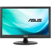 Asus VT168N (15.6 inch) Multi Touch Monitor 500000000:1 - VT168N