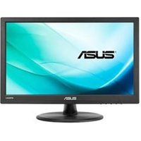 Asus VT168H (15.6 inch) Multi Touch Monitor 500000000:1 -