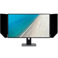 Acer PE320QK 4K Ultra HD IPS Monitor
