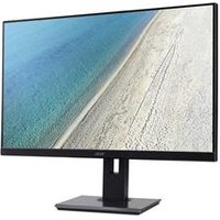 Acer 23.8in IPS Monitor