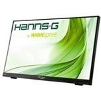 HANNS G 21.5IN LED TOUCH MONITOR