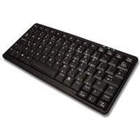 Accuratus K82A Mini Danish Keyboard