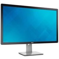 Dell 3UP3216Q 31.5in 4K HDMI Monitor