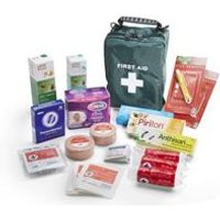 Click Medical Insect Repellent Travel First Aid Kit - CM0145