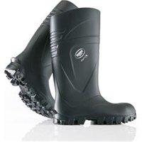 Bekina Steplite X Full Safety S5 Non Metallic Black - BNX2900-808005
