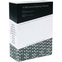 3M Disp Lens Clean Wipes (500) - 3M262000