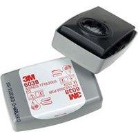 3M 6038 P3R Hf Encapsulated Pr - 6038