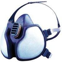 3M 4279 Ffabek1P3Rd Respirator - 4279