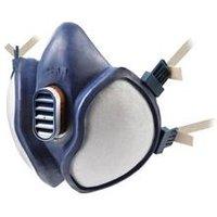 3M 4255 Ffa2P3Rd Respirator - 4255