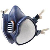 3M 4251 Ffa1P2Rd Respirator - 4251