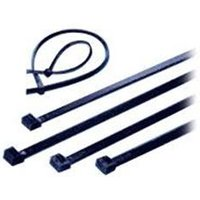 Canon Cable Ties 30cm x 4.8mm (100 Per Pack) - COTIE2900