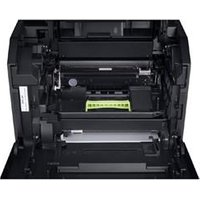 Dell Regular Imaging Drum (Yield 100,000 Images) for - 724-10525