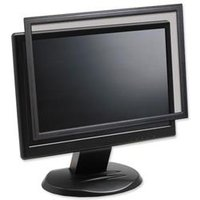 3M Privacy Screen Protection Filter Widescreen LCD 22in - PF322W