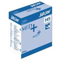 Diversey Soft Care Medium H5 Hand Disinfectant Rub 800ml (6 Pack)