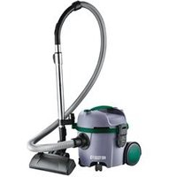 Dusty Bin Compact Lite Vacuum Cleaner