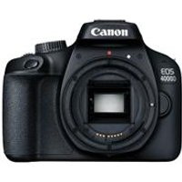 Canon EOS 4000D Digital SLR Camera Body