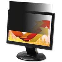 3M Privacy Filter - 24 inch Widescreen 16:10 - PF24.0W - PF24.0W