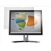 3M Anti-glare Filter 23in Widescreen 16:9 for LCD Monitor - AG23.0W9