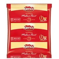 Kenco Westminster Filter Coffee 3 Pints - Pack 50 - A01216 - PK50