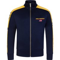 Polo Sport Kids Navy Track Top - Size 18 - 20 Years