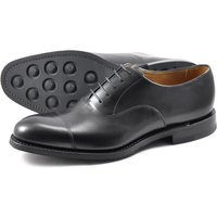 Archway Oxford Shoe