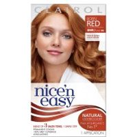 Nice n Easy Natural Golden Auburn 108 Hair Colour at Waitrose
