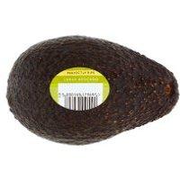 Waitrose 1 perfectly ripe large avocado at Waitrose