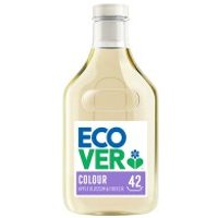 Ecover Colour Concentrated Laundry Detergent - 42 Washes
