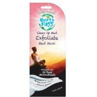 Earth Kiss Exfoliate Mud Mask