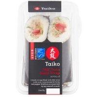 Taiko MSC Tuna Sushi Wrap