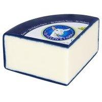 St Helen's Goats Cheese