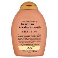 Ogx Brazilian Therapy Shampoo