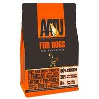 AATU for Dogs Chicken