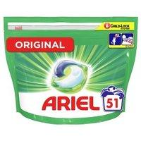 Ariel Original 51s