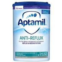 Aptamil From Birth Anti-Reflux