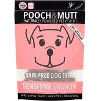 Pooch & Mutt Sensitive Salmon
