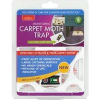 Acana Carpet Moth Trap