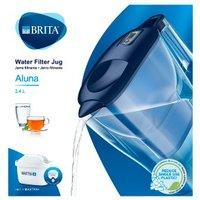 Brita Maxtra+ Aluna Water Filter