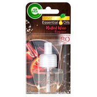 Air Wick Plug Refill Mulled Wine
