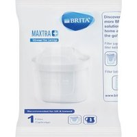 Brita Maxtra+ Filter Cartridge