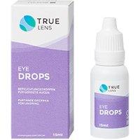 TrueLens Eye Drops 15ml.