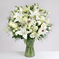 Heavenly Skies - flowers - Arena Flowers Gifts