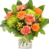 Dawn Till Dusk - flowers - Arena Flowers Gifts